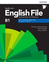 Libros De Texto Inglés Escuela Oficial De Idiomas Dos Hermanas